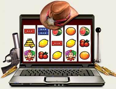 Онлайн игры на деньги