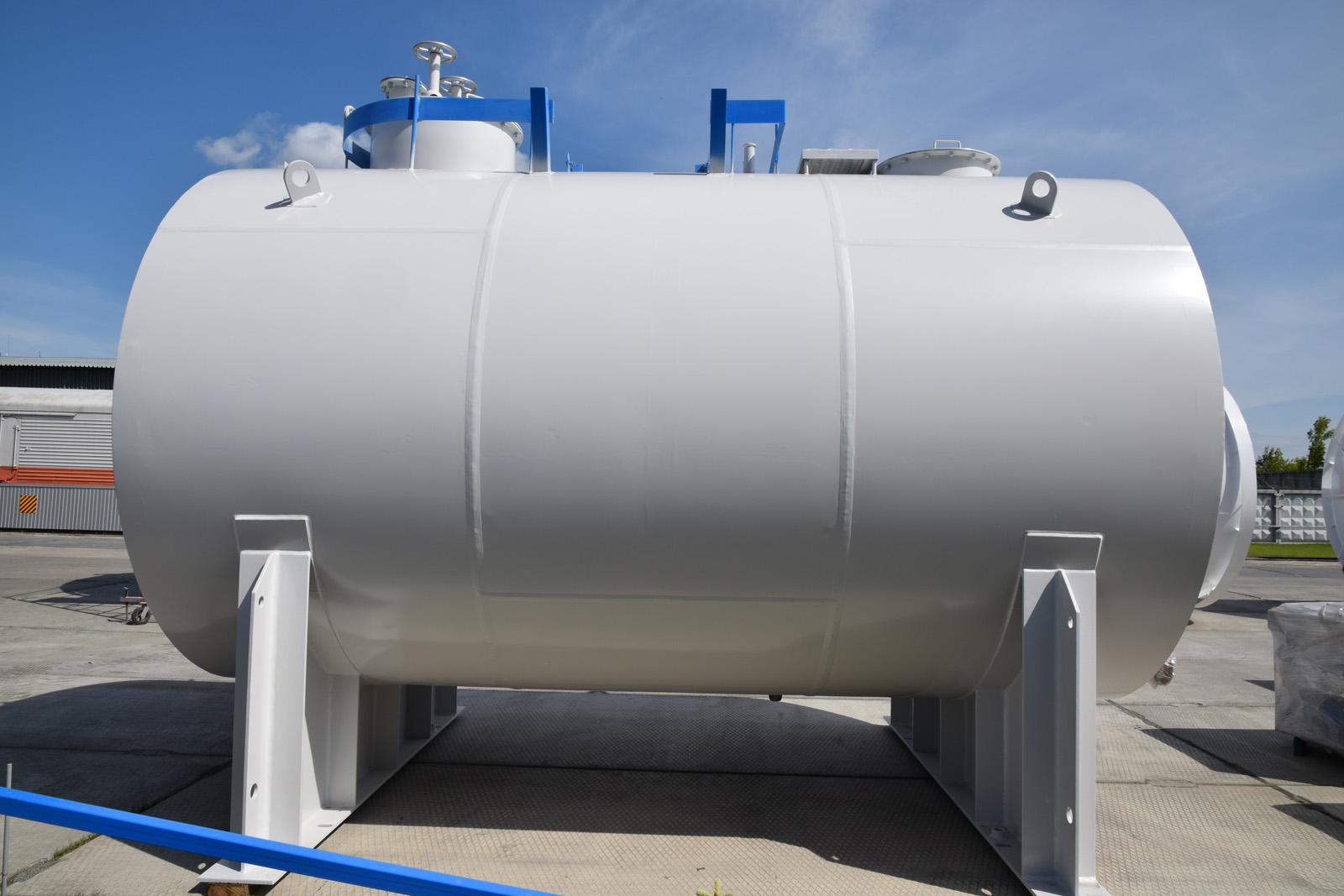 Картинки по запросу емкости и резервуары в промышленности