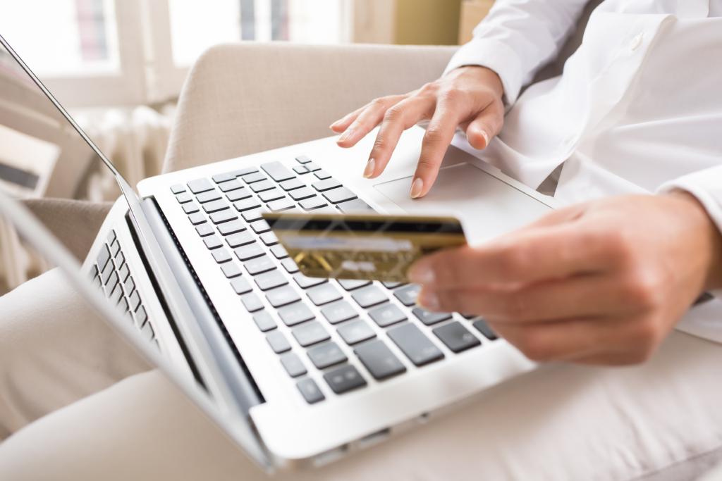Деньги срочно - Онлайн кредити