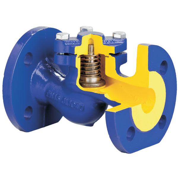 Картинки по запросу Трубопроводная арматура - обратные клапаны
