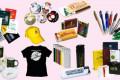 Зачем нужны брендированные сувениры