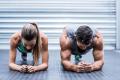 Как заставить себя пойти в спортзал: простые и эффективные приемы мотивации