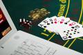 Как играть в азартные игры онлайн
