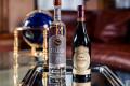Опасна ли алкогольная продукция BELUGA GROUP